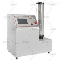 塑料氧指数测定仪/高温氧脂数测试仪