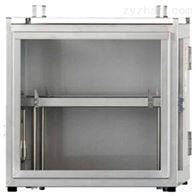 SUGA燃燒試驗機)/MVSS燃燒性檢驗機