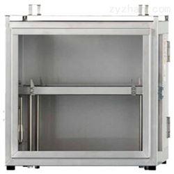 SUGA燃烧试验机)/MVSS燃烧性检验机