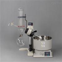 R-1001VN旋转蒸发仪