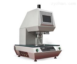 电子式胀破强度仪/织物胀破试验检测仪