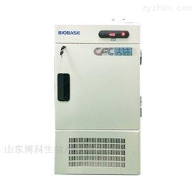 BDF-86V50低溫冰箱