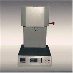 熔融指数仪器/指数熔融测定机