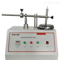 阻濕態微生物穿透測試儀/濕態阻菌性試驗儀