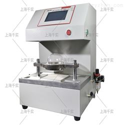 土工合成材料耐静水压仪/织物渗水仪