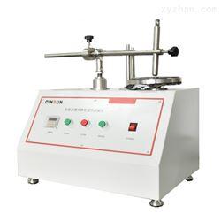坊护服阻湿态穿透试验仪/湿态阻菌测试仪
