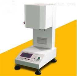 自动熔融指数仪/指数熔融检测仪