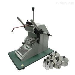 数字式撕裂仪/防护fu撕裂强度测试仪