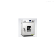 LI-9022龙跃立式电热恒温培养箱