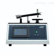csi-289A阻湿态微生物穿透测试仪器