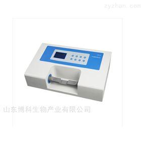 YD-2片劑硬度儀