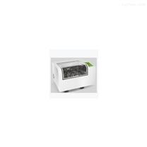 龙跃制冷型LYZ-200B恒温摇床(台式)