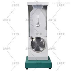 喷淋透湿防水测试仪/织物沾水性检测仪