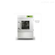 龙跃LYZ-2102C(单门)恒温培养摇床