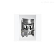 龙跃LHW norm-800恒温恒湿称重系统