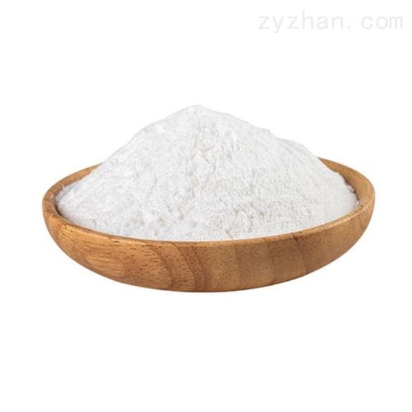 硫酸庆大霉素 医药原料