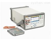 PSR有线温度验证系统