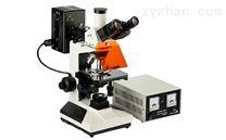 POL1810科研用三目透反射偏光显微镜