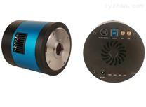 制冷型显微镜摄像头MHD2000-C