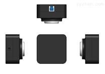 CCD摄像头MHC600