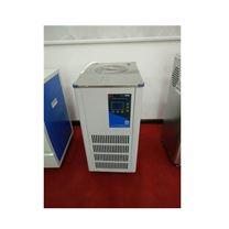 巩义DFY-100/120低温恒温反应浴100L