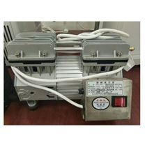 YH系列巩义隔膜真空泵