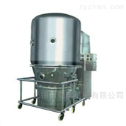 药用高效沸腾干燥机