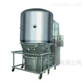 高效圆形沸腾干燥机