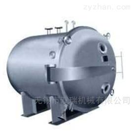 YZG/FZG系列真空干燥机