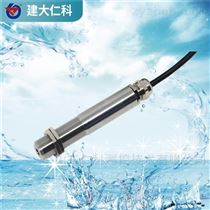 RS-WD-HW-N01建大仁科 485红外测温传感器