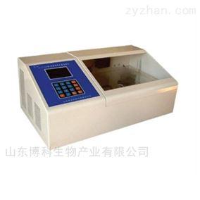 RYJ-6B藥物透皮擴散試驗儀