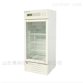 BYC-160單開門醫用冷藏箱