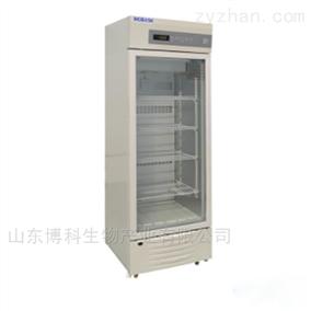 BYC-250医用冷藏箱 单开门