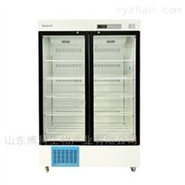 1000L立式医用药品冷藏箱