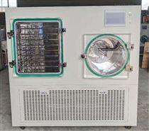 普通型300FG型真空冷冻干燥机