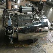不锈钢精油提取罐