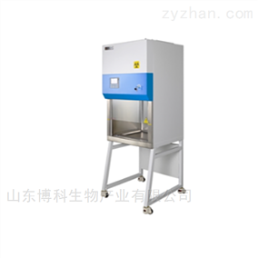 BSC-700IIA2-ZBIOBASE單人半排生物安全柜