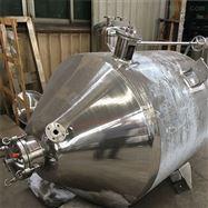CC-2000不锈钢沉淀罐