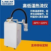 光刻机温度控制装置该如何选型