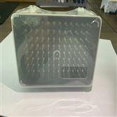 BS-20210810ul 微量吸头,无色,盒装,无酶无热源灭菌