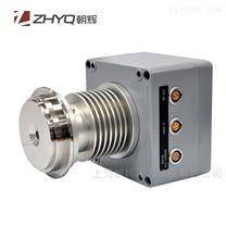在线浓度计 矿用浓度传感器在线折光仪