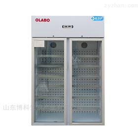 BLC-960陰涼柜