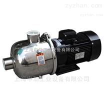 小型離心泵