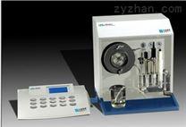 钠离子计DWS-295