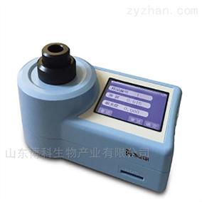 COD220-4化學需氧量測定儀