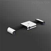 3D结构光视觉相机