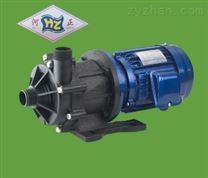 耐酸碱泵(HZMPH401耐酸碱磁力泵)