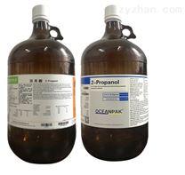 欧普森 色谱级 异丙醇