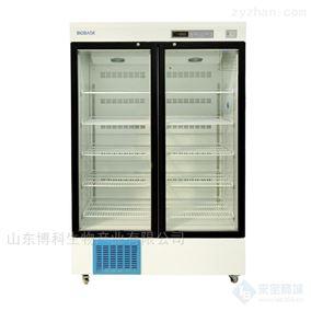 BYC-1000醫用冷藏箱