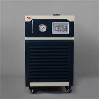DL30系列循環冷卻器